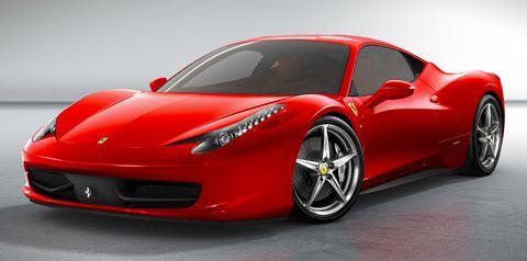 Ferrari-458-italia-44 in