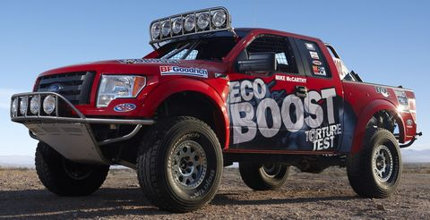 Ford-f-150-ecoboost-1 in