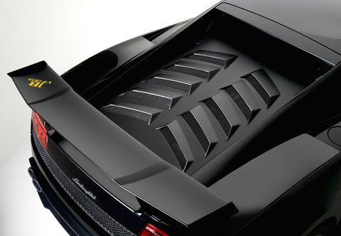 Gallardo-lp570-4-blancpain-edition2 in Best of the best: Lamborghini Gallardo LP570-4 Blancpain Edition