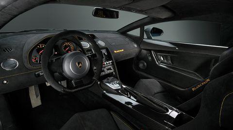 Gallardo-lp570-4-blancpain-edition3 in Best of the best: Lamborghini Gallardo LP570-4 Blancpain Edition