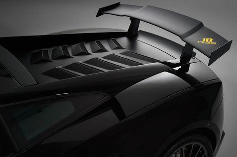 Gallardo-lp570-4-blancpain-edition4 in Best of the best: Lamborghini Gallardo LP570-4 Blancpain Edition