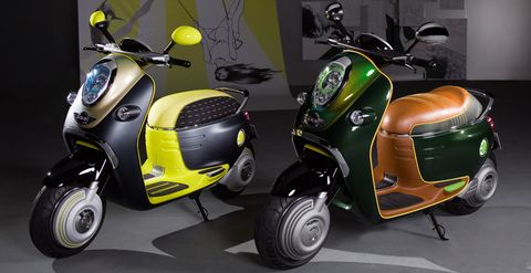 Mini-scooter-e-concept-4 in