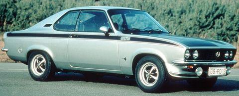 Opel-manta-a in
