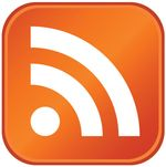Prestige-cars-rss-feed in RSS Feeds