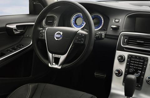 Volvo-r-design-4 in Volvo: R-Design für S60 und V60