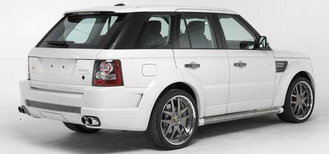 Arden-range-rover-sport-ar6-stronger in Range Rover: Neuer Arden AR 6 Stronger