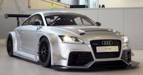 Audi-tt-rs-1 in Prototyp: Audi TT RS wird getestet