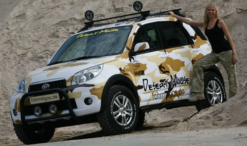 Daihatsu-terios-desert-mouse-concept-car-1 in