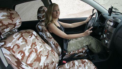 Daihatsu-terios-desert-mouse-concept-car-3 in Daihatsu Terios Desert Mouse: Für Wüste und Asphaltdschungel