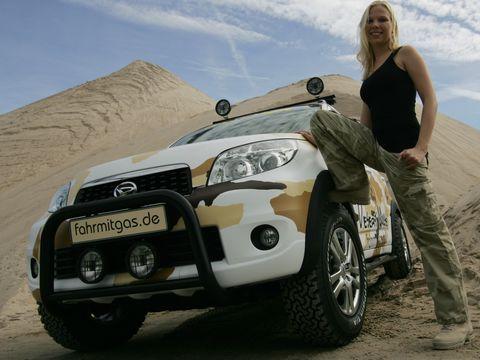 Daihatsu-terios-desert-mouse-concept-car-4 in Daihatsu Terios Desert Mouse: Für Wüste und Asphaltdschungel