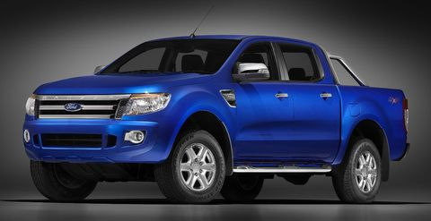 Ford-ranger-1 in