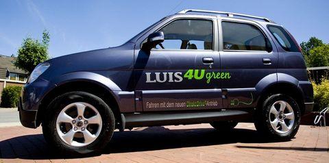 Luis-4u-green-1 in