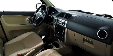 Luis-4u-green-3 in Neues Elektroauto Luis 4U Green ist erhältlich