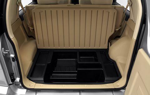Luis-4u-green-4 in Neues Elektroauto Luis 4U Green ist erhältlich