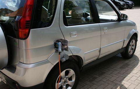 Luis-4u-green-5 in Neues Elektroauto Luis 4U Green ist erhältlich