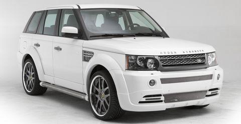 Range-rover-arden-ar6-stronger in Range Rover: Neuer Arden AR 6 Stronger
