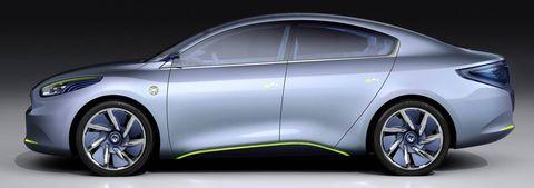 Renault-fluence-ze-2 in Elektroautos: Avis ordert bei Renault