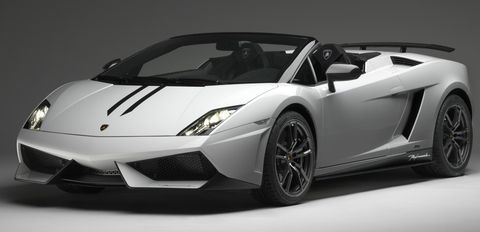 Lamborghini-Gallardo-LP-570-4-Spyder-Performante-2 in