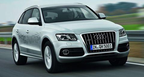 Audi-q5-hybrid-quattro1 in Audi Q5 Hybrid Quattro kommt 2011