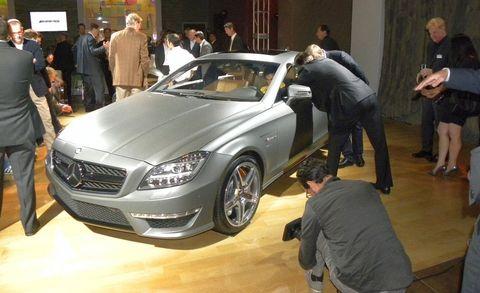 Mercedes-cls-amg-v8-3 in Mercedes-Benz CLS 63 AMG mit V8-Biturbo