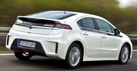 Opel-ampera-3 in