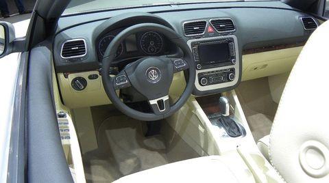Vw-eos-4 in Neuer Volkswagen Eos mit Weltpremiere