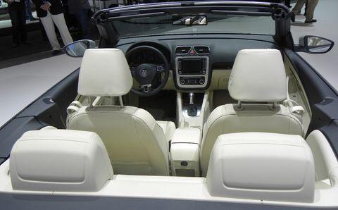 Vw-eos-5 in Neuer Volkswagen Eos mit Weltpremiere