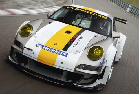 Porsche-911-GT3-RSR-6 in