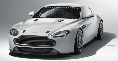 Aston-martin-vantage-gt4-2 in Neuer Aston Martin Vantage GT4 am Start