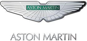 Aston-martin in Aston Martin: Eyewear-Kollektion mit Nigura Metzler