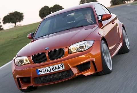 Bmw-1er-m-coupe-1 in