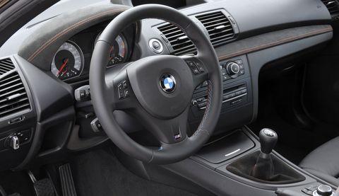 Bmw-1er-m-coupe-8 in BMW 1er M Coupé: Schneller kleiner Renner