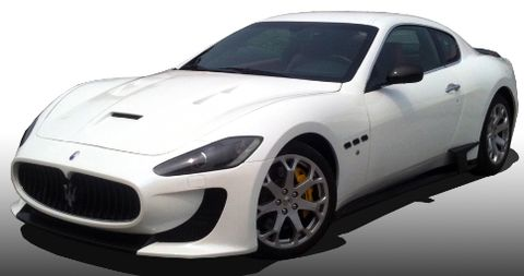 Dmc-maserati-mc-stradale-2 in Maserati MC Stradale: DMC zeigt den grossen Herrscher