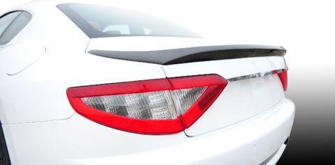 Dmc-maserati-mc-stradale-3 in Maserati MC Stradale: DMC zeigt den grossen Herrscher