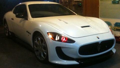 Dmc-maserati-mc-stradale-4 in Maserati MC Stradale: DMC zeigt den grossen Herrscher