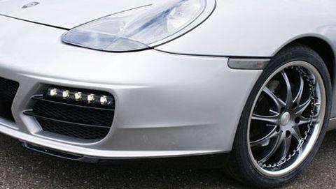 Hofele-porsche-boxster-986-3 in Speed GT: Hofele macht den alten Porsche Boxster (986) fit