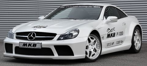 Mkb-p1000-mercedes-amg-sl-65-black-series-1 in