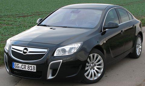Opel-insignia-opc-10 in Insignia OPC: Opel, meine Perle