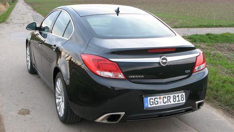 Opel-insignia-opc-2 in Insignia OPC: Opel, meine Perle