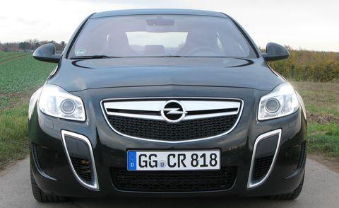 Opel-insignia-opc-4 in Insignia OPC: Opel, meine Perle