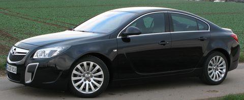 Opel-insignia-opc-5 in Insignia OPC: Opel, meine Perle