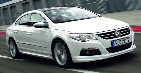 Vw-passat-cc-comfort-style-3 in Volkswagen Passat CC: Comfort & Style