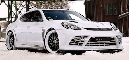Edo-Porsche-Panamera-Turbo-Moby-Dick-2 in