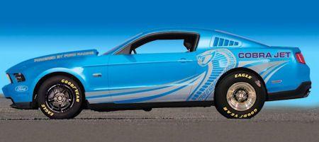 Ford-Mustang-Cobra-Jet-2 in
