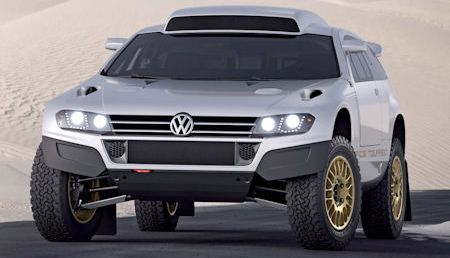 VW-Race-Touareg-3-Qatar-2 in