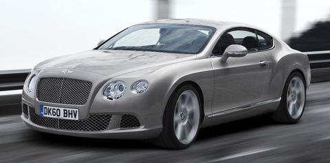 Bentley-conti-gt-1 in