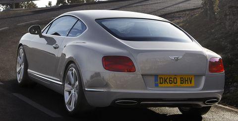 Bentley-conti-gt-2 in Neuer Bentley Continental GT macht eine gute Figur