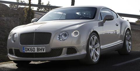 Bentley-conti-gt-3 in Neuer Bentley Continental GT macht eine gute Figur