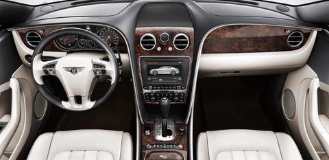Bentley-conti-gt-5 in Neuer Bentley Continental GT macht eine gute Figur