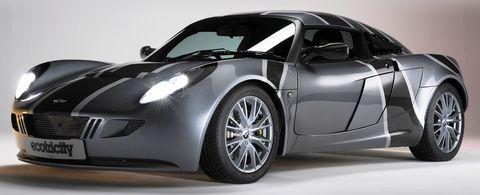 Ecotricity-nemesis-3 in Ecotricity Nemesis: Elektroauto macht 275 Sachen